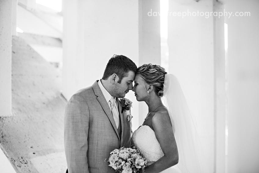 south_bend_wedding_photographer_mishawaka_wedding_photographer_04