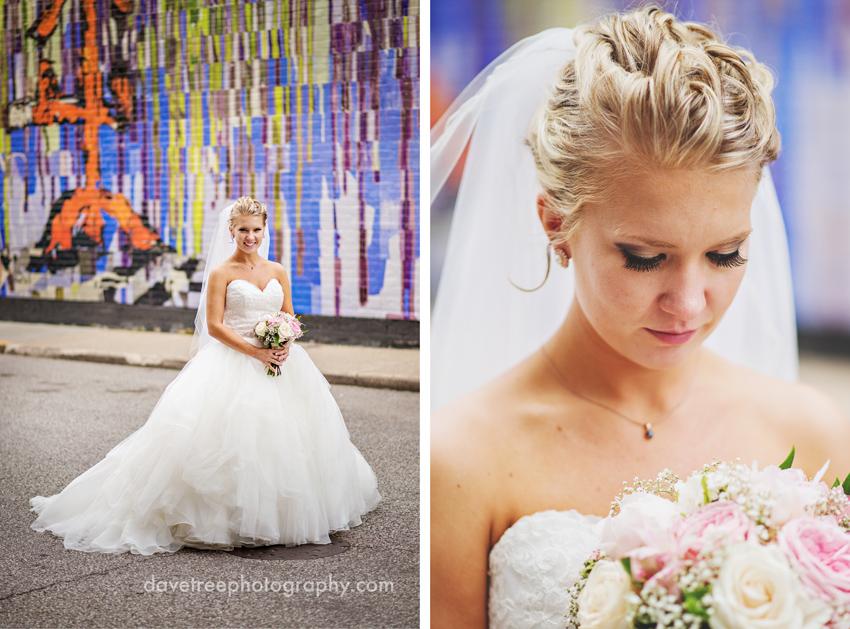 south_bend_wedding_photographer_mishawaka_wedding_photographer_06
