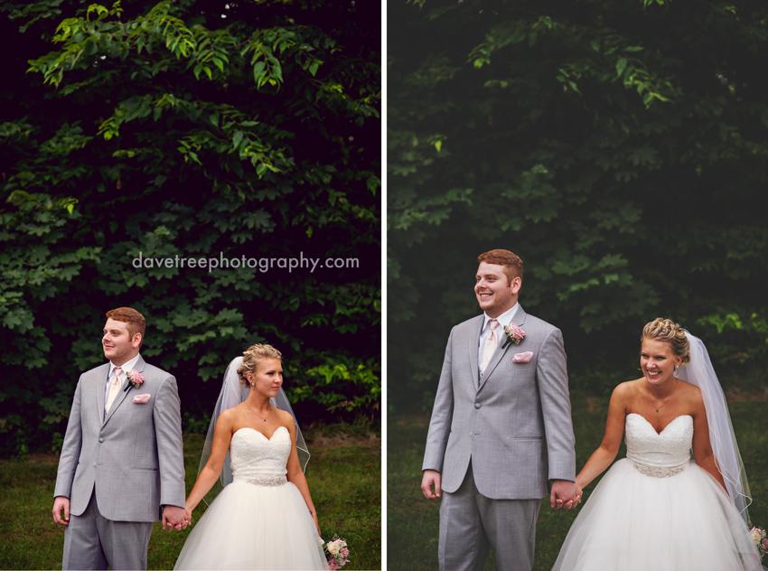 south_bend_wedding_photographer_mishawaka_wedding_photographer_11