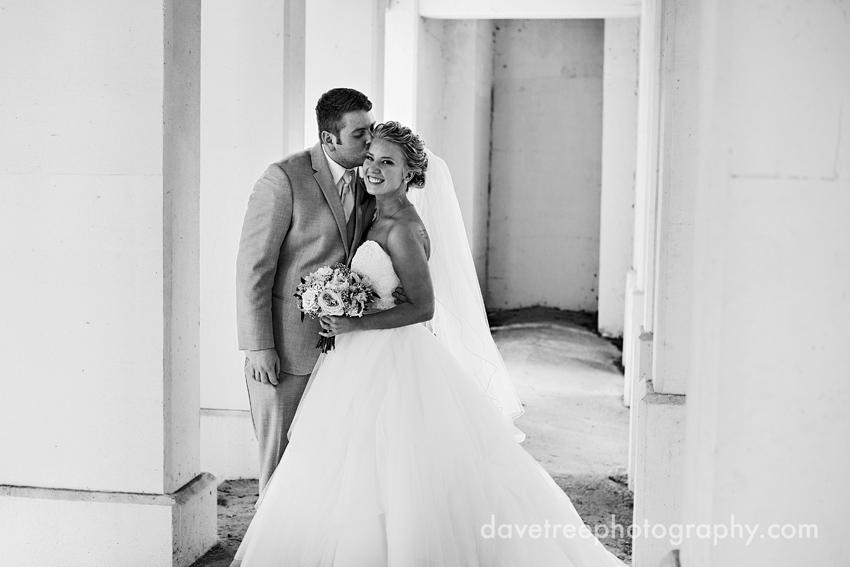 south_bend_wedding_photographer_mishawaka_wedding_photographer_12