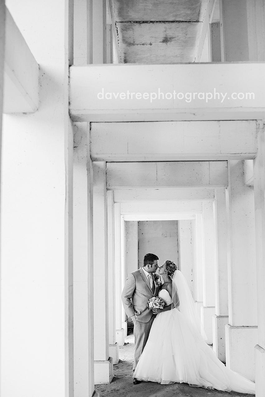 south_bend_wedding_photographer_mishawaka_wedding_photographer_13