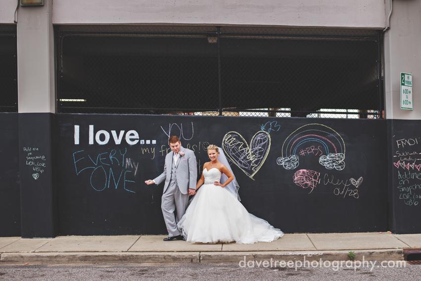 south_bend_wedding_photographer_mishawaka_wedding_photographer_15