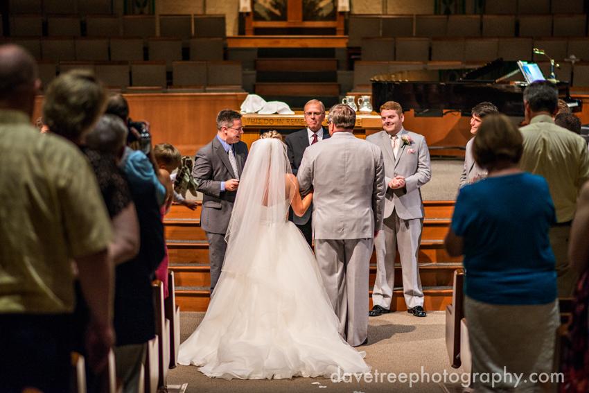 south_bend_wedding_photographer_mishawaka_wedding_photographer_17