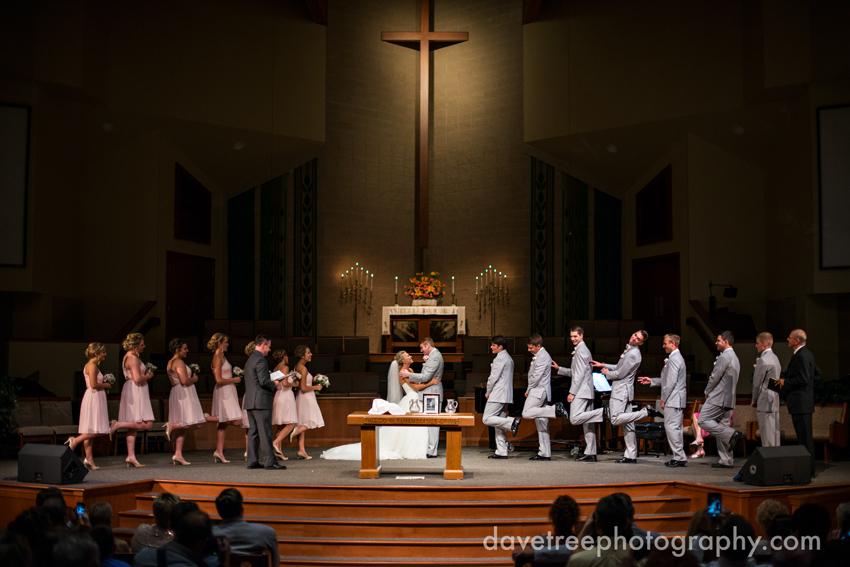 south_bend_wedding_photographer_mishawaka_wedding_photographer_19