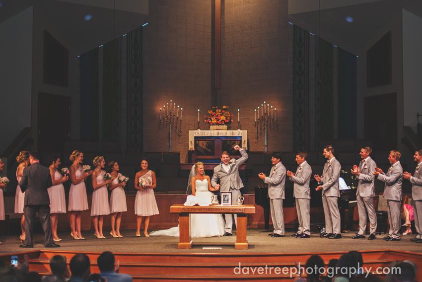 south_bend_wedding_photographer_mishawaka_wedding_photographer_20