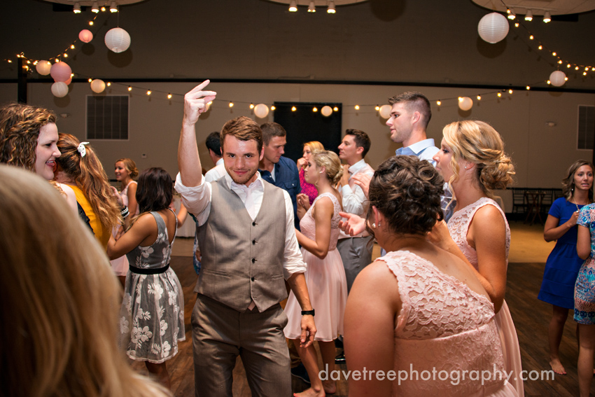 south_bend_wedding_photographer_mishawaka_wedding_photographer_35