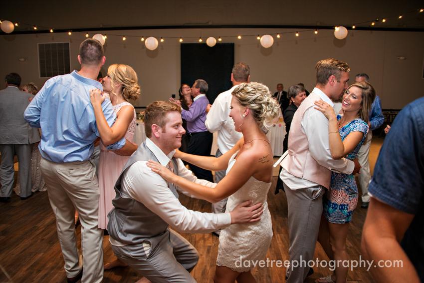 south_bend_wedding_photographer_mishawaka_wedding_photographer_36