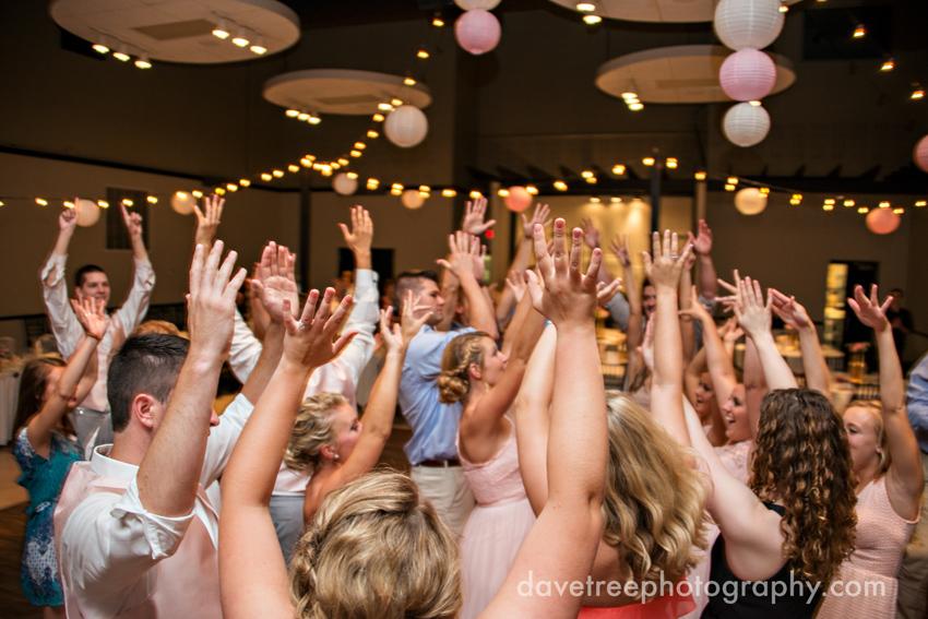 south_bend_wedding_photographer_mishawaka_wedding_photographer_37
