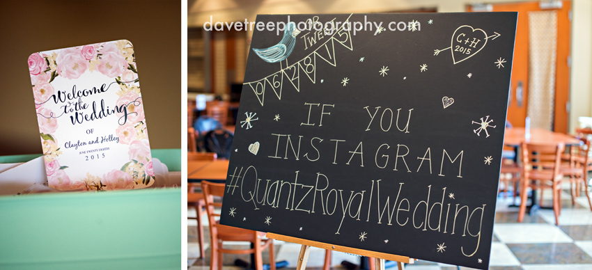 south_bend_wedding_photographer_mishawaka_wedding_photographer_39