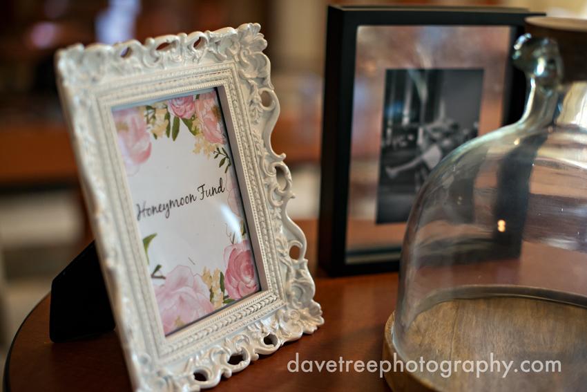 south_bend_wedding_photographer_mishawaka_wedding_photographer_40