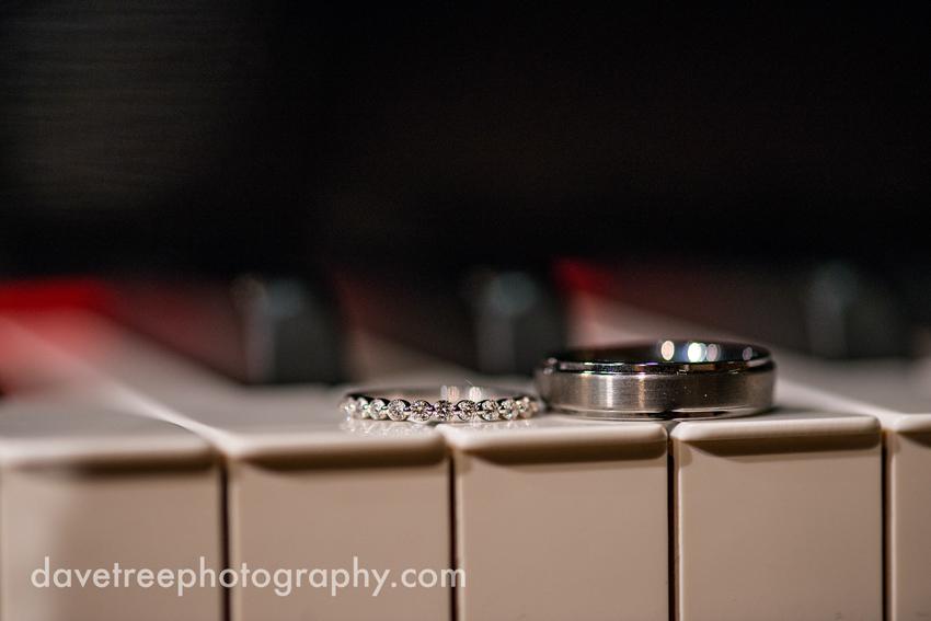south_bend_wedding_photographer_mishawaka_wedding_photographer_42