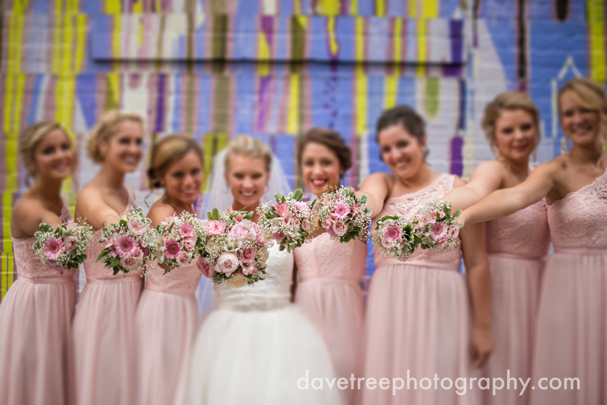 south_bend_wedding_photographer_mishawaka_wedding_photographer_43