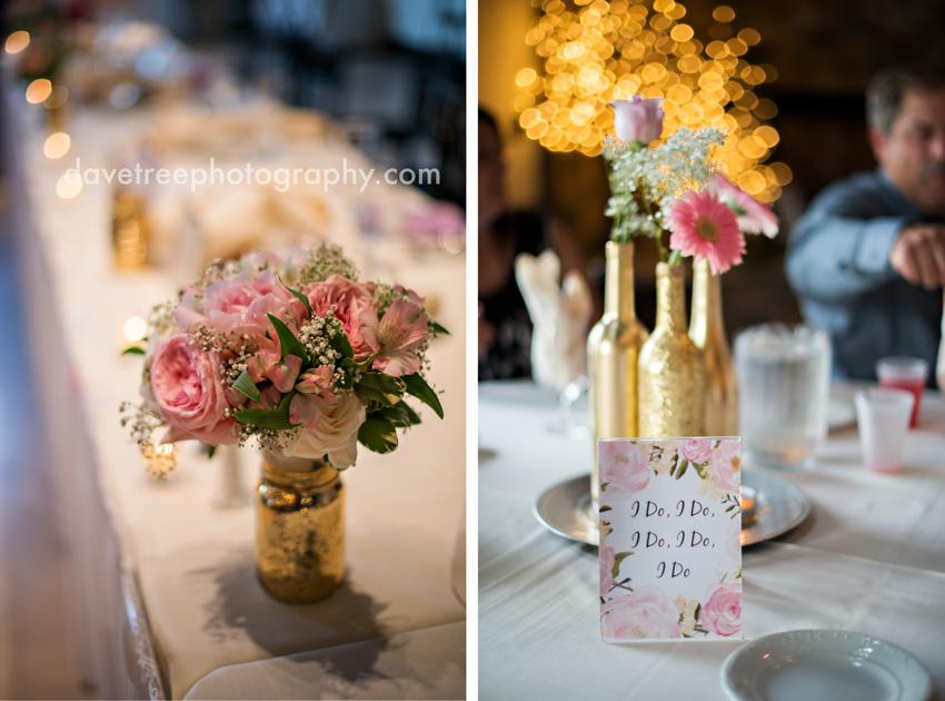 south_bend_wedding_photographer_mishawaka_wedding_photographer_44