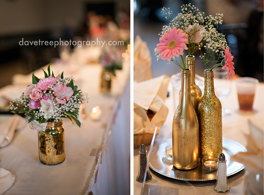 south_bend_wedding_photographer_mishawaka_wedding_photographer_45