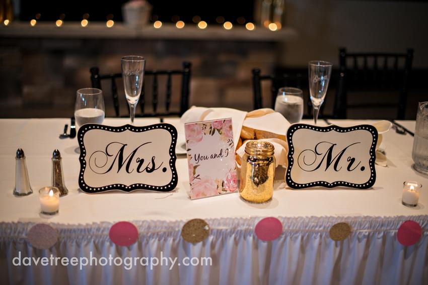 south_bend_wedding_photographer_mishawaka_wedding_photographer_46