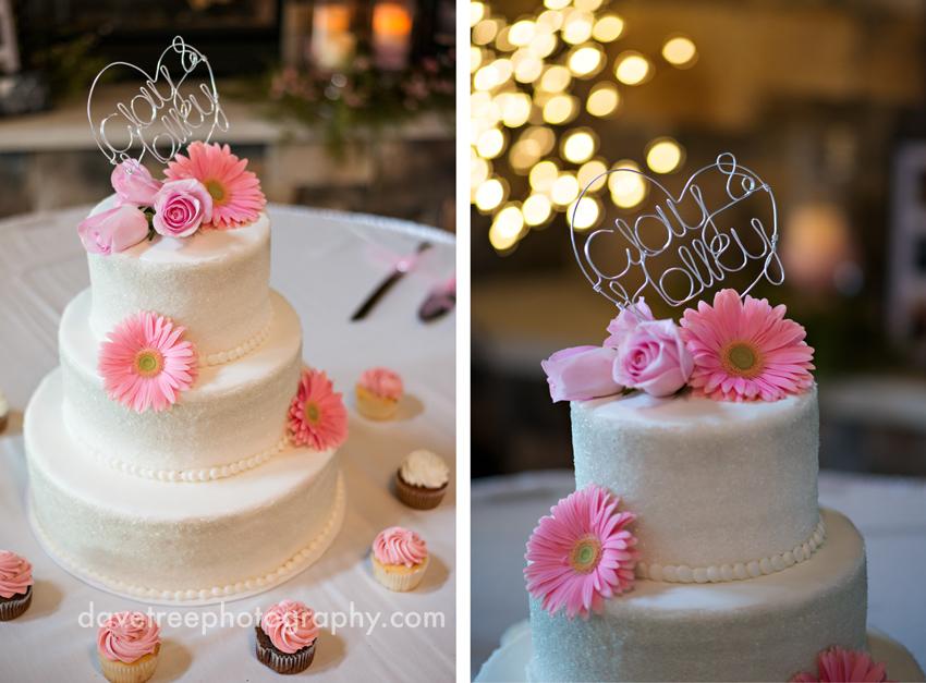 south_bend_wedding_photographer_mishawaka_wedding_photographer_47