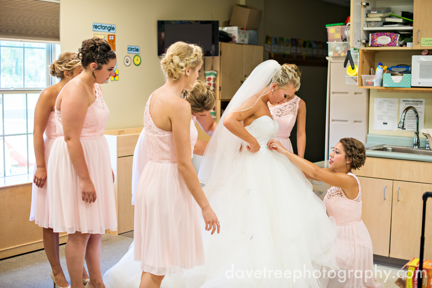 south_bend_wedding_photographer_mishawaka_wedding_photographer_54