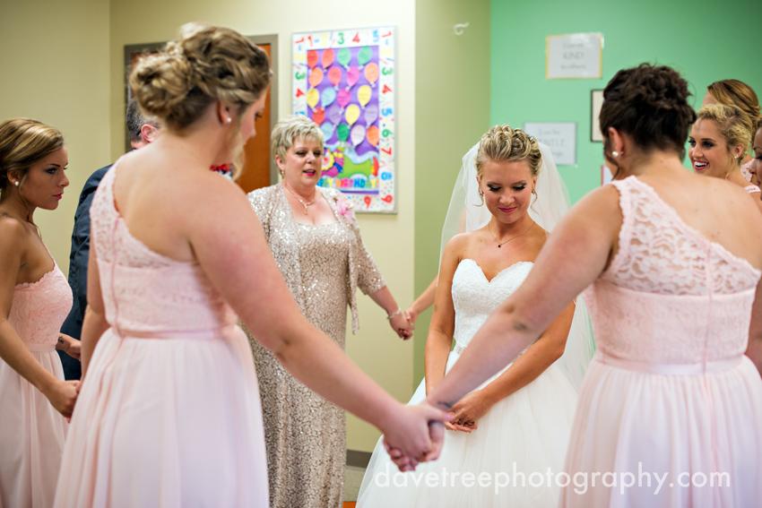 south_bend_wedding_photographer_mishawaka_wedding_photographer_56
