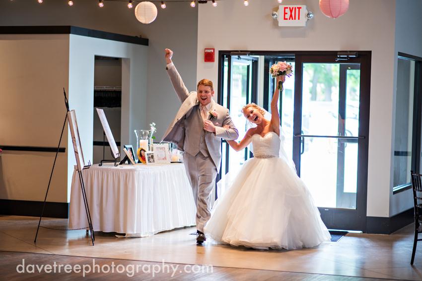 south_bend_wedding_photographer_mishawaka_wedding_photographer_61