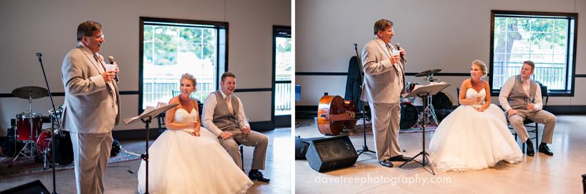 south_bend_wedding_photographer_mishawaka_wedding_photographer_68