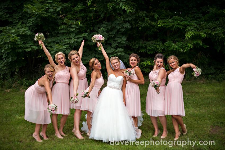 south_bend_wedding_photographer_mishawaka_wedding_photographer_77