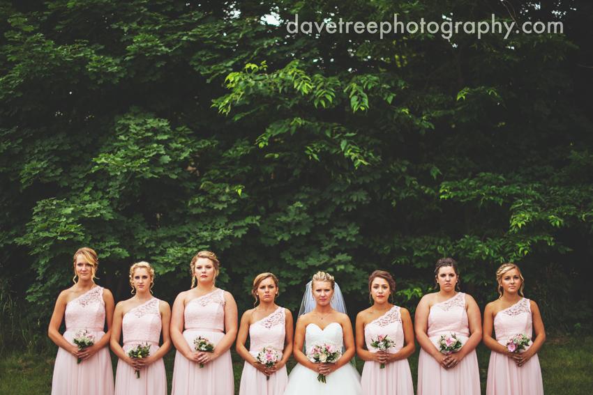 south_bend_wedding_photographer_mishawaka_wedding_photographer_79