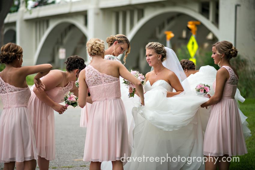 south_bend_wedding_photographer_mishawaka_wedding_photographer_81