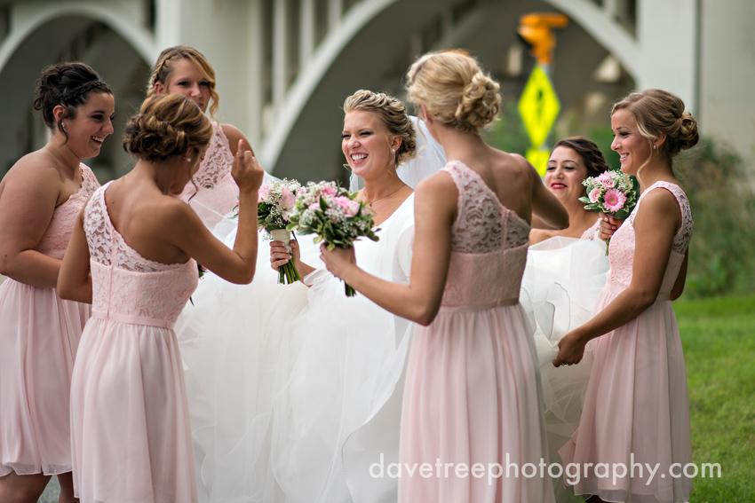 south_bend_wedding_photographer_mishawaka_wedding_photographer_82