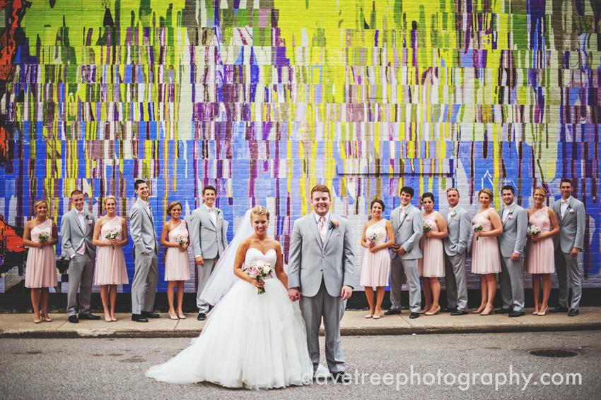 south_bend_wedding_photographer_mishawaka_wedding_photographer_88