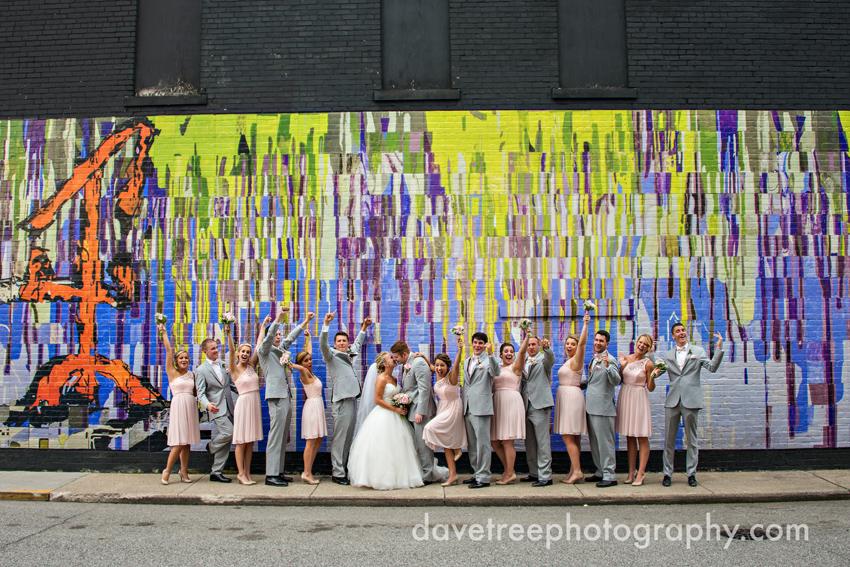 south_bend_wedding_photographer_mishawaka_wedding_photographer_93