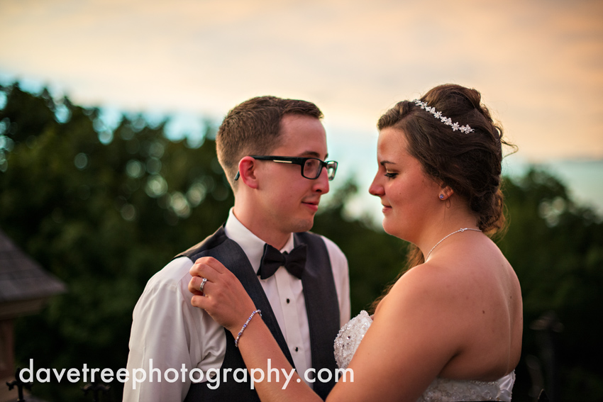 henderson_castle_wedding_photographers_kalamazoo_wedding_photographers_01