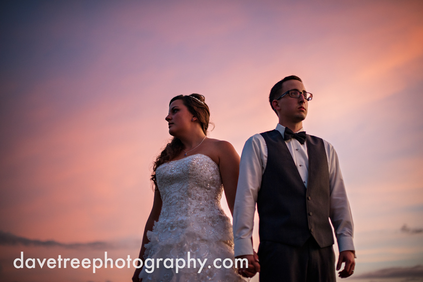 henderson_castle_wedding_photographers_kalamazoo_wedding_photographers_03