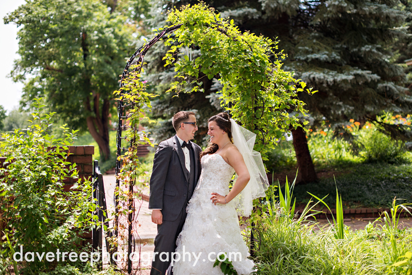 henderson_castle_wedding_photographers_kalamazoo_wedding_photographers_04