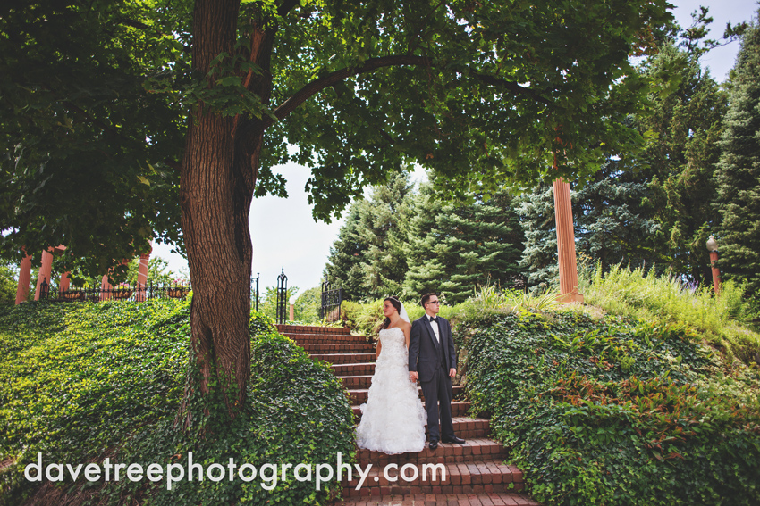 henderson_castle_wedding_photographers_kalamazoo_wedding_photographers_05