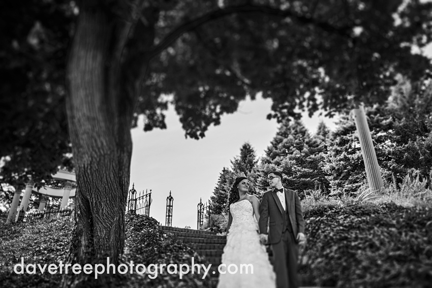 henderson_castle_wedding_photographers_kalamazoo_wedding_photographers_06