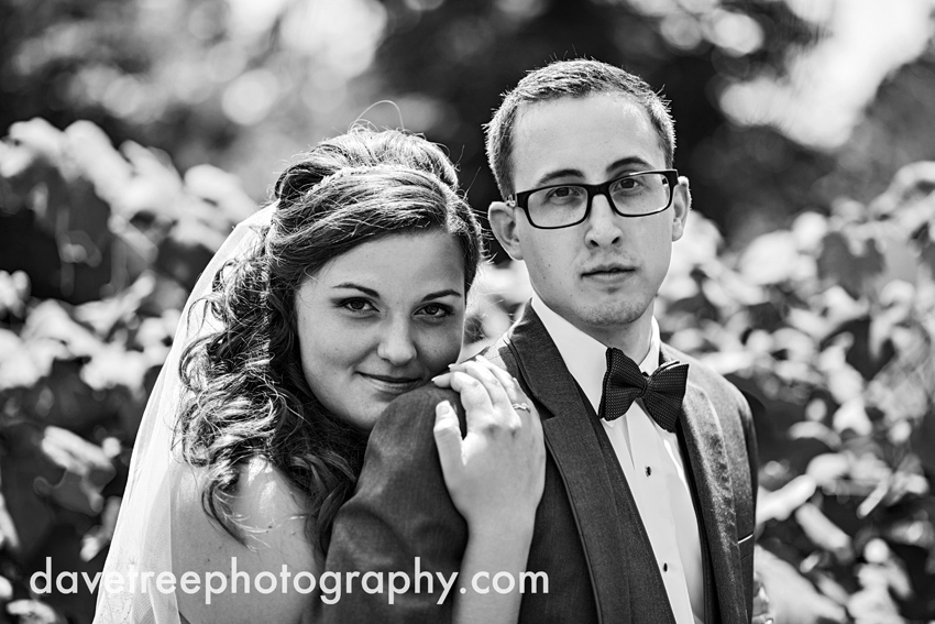 henderson_castle_wedding_photographers_kalamazoo_wedding_photographers_09