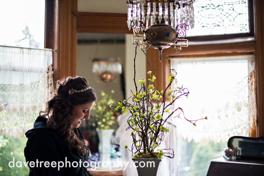 henderson_castle_wedding_photographers_kalamazoo_wedding_photographers_099