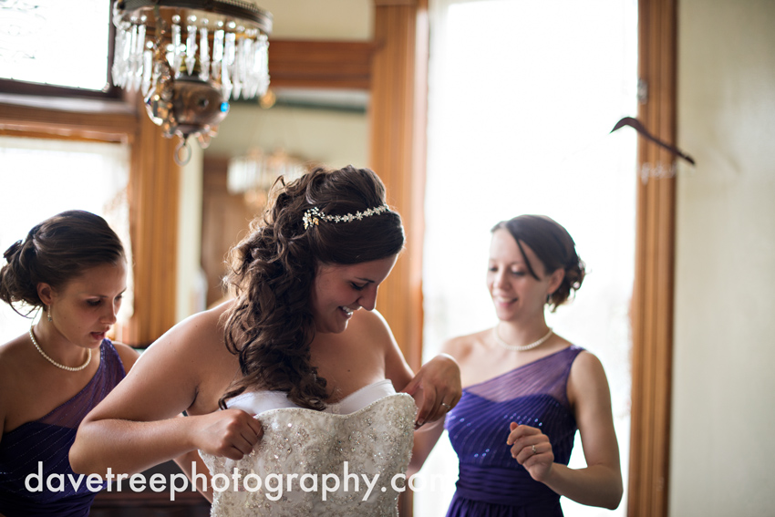 henderson_castle_wedding_photographers_kalamazoo_wedding_photographers_101