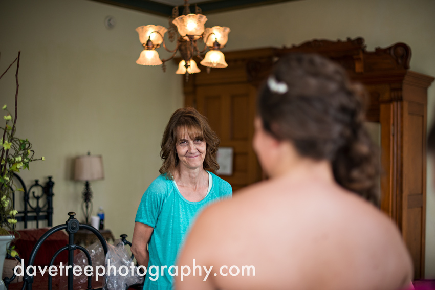 henderson_castle_wedding_photographers_kalamazoo_wedding_photographers_102