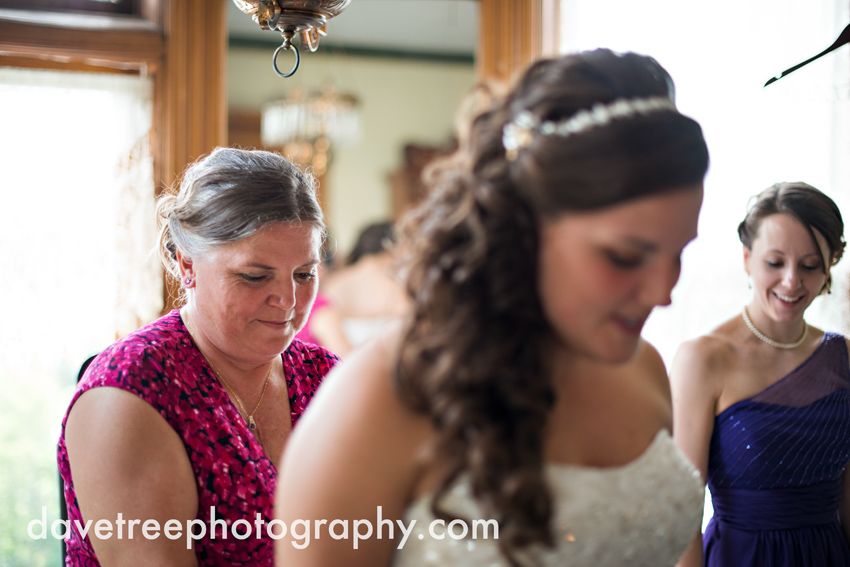 henderson_castle_wedding_photographers_kalamazoo_wedding_photographers_103