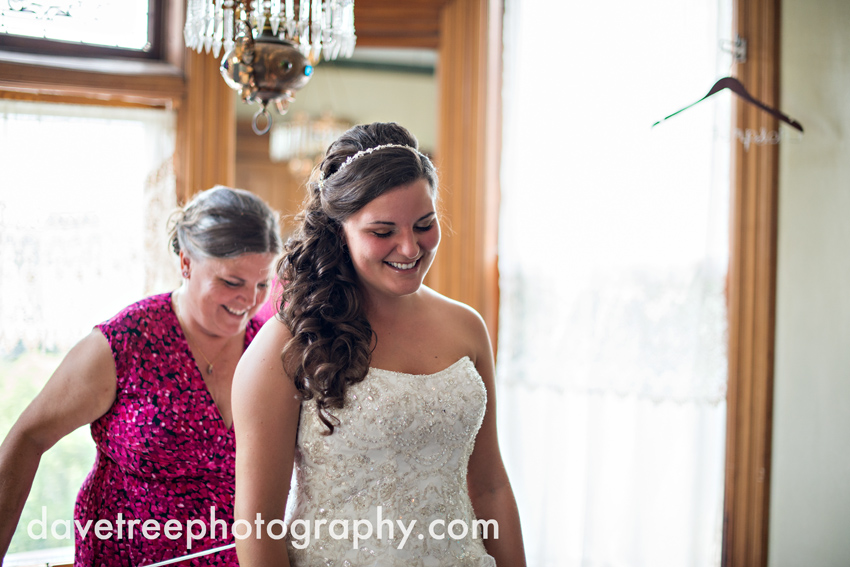 henderson_castle_wedding_photographers_kalamazoo_wedding_photographers_104
