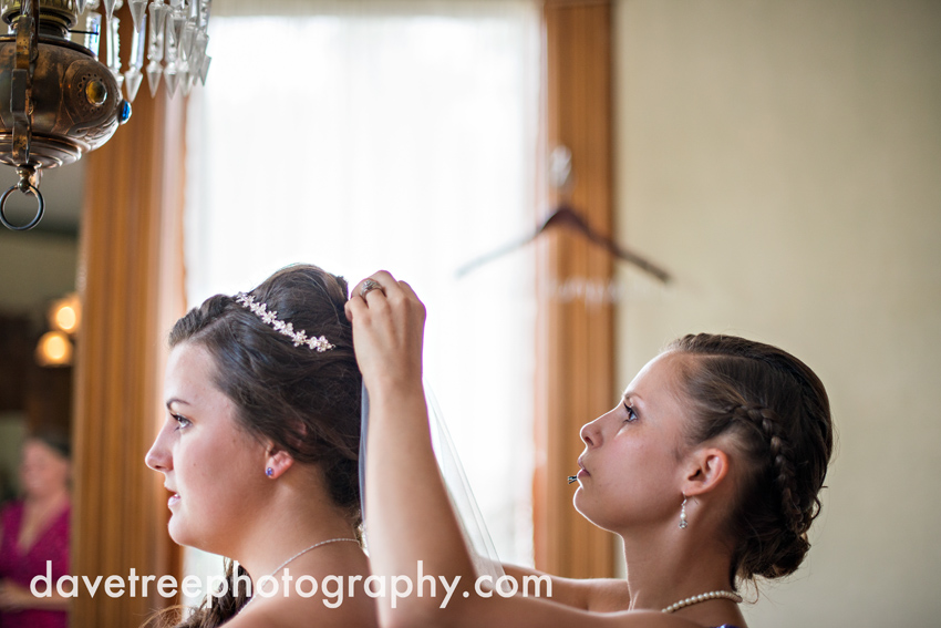 henderson_castle_wedding_photographers_kalamazoo_wedding_photographers_110