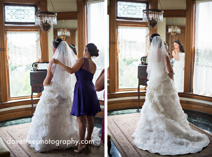 henderson_castle_wedding_photographers_kalamazoo_wedding_photographers_111