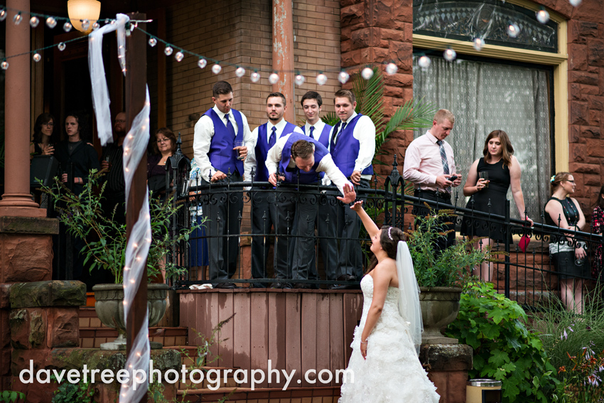 henderson_castle_wedding_photographers_kalamazoo_wedding_photographers_112