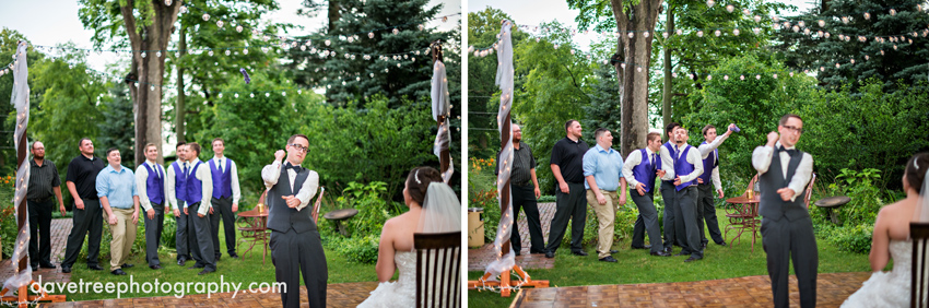 henderson_castle_wedding_photographers_kalamazoo_wedding_photographers_113