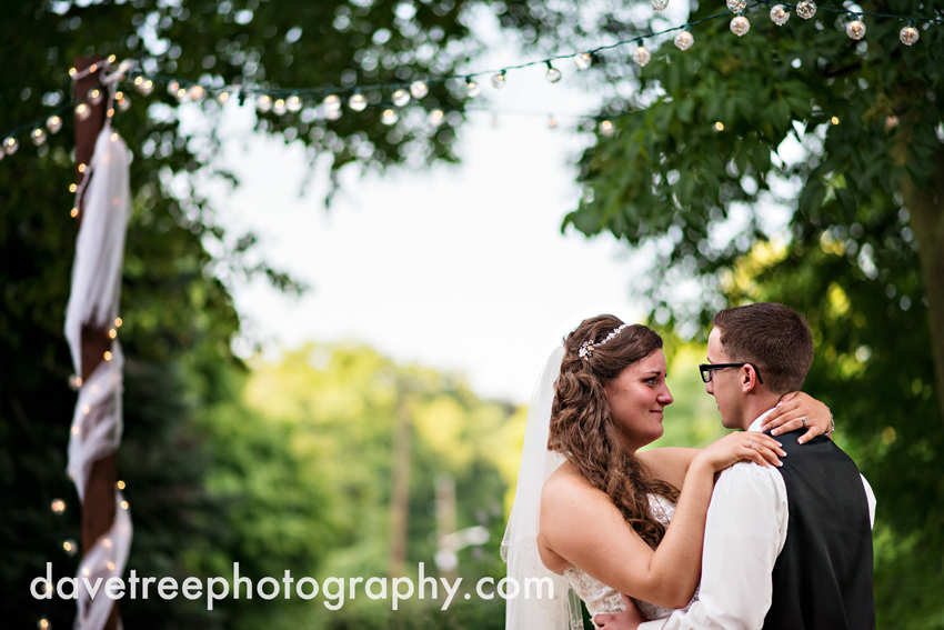 henderson_castle_wedding_photographers_kalamazoo_wedding_photographers_114