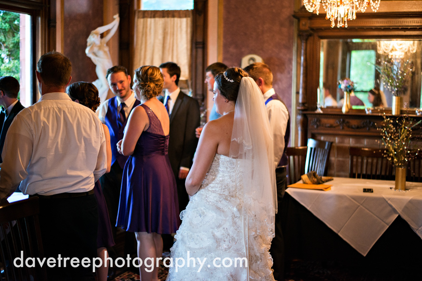 henderson_castle_wedding_photographers_kalamazoo_wedding_photographers_116