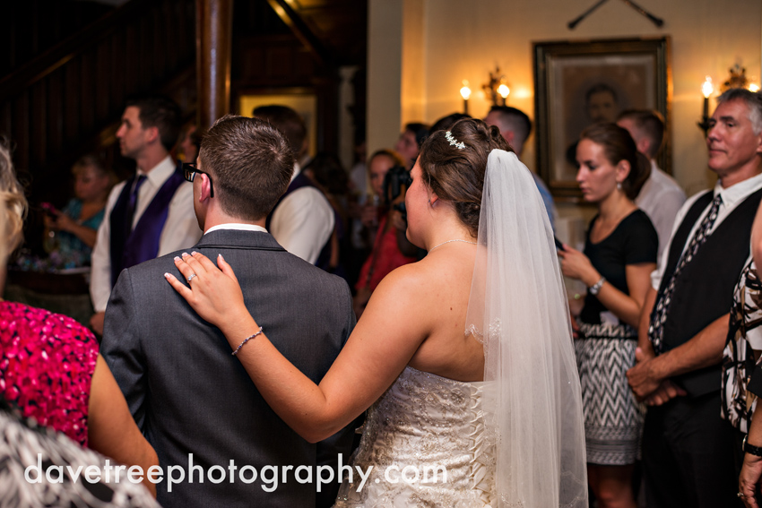 henderson_castle_wedding_photographers_kalamazoo_wedding_photographers_121