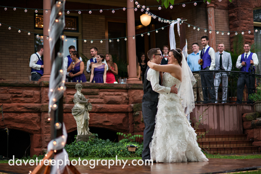 henderson_castle_wedding_photographers_kalamazoo_wedding_photographers_125
