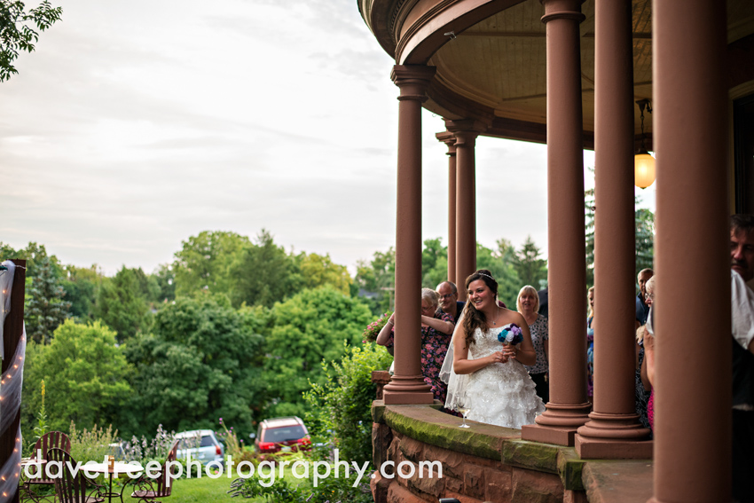 henderson_castle_wedding_photographers_kalamazoo_wedding_photographers_130